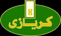 kiriazi-logo.png